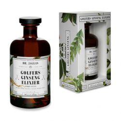 Elixir de Ginseng | 500 ml