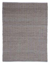 Teppich Granada 322 | Rosa