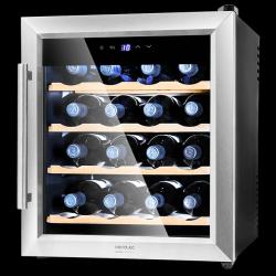 Weinstube Grand Sommelier 1600 SilenceWood