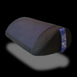 HUMU | Speaker Cushion Graphite