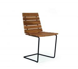 Grinda Chair | Teak