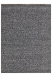 Carpet Greenland | Dark Grey