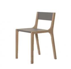Childrens Chair Slawomir | Grey
