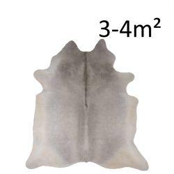 Kuhhaut 3-4M2 | Grau