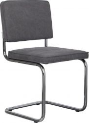 Chair Ridge Vintage | Mediocre Grey