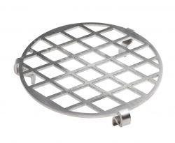 Grillplatte für FiQ Barbecue