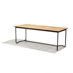 Grinda Table | Large