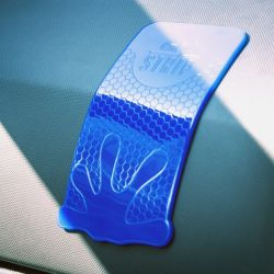 Grip Strip | Blauw