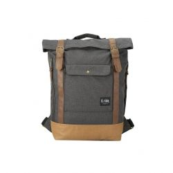 Backpack Balthazar | Black Camel