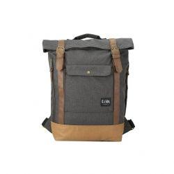 Backpack Balthazar | Black Camel