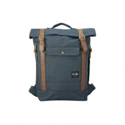 Backpack Balthazar | Navy