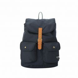 Backpack Chloe | Black