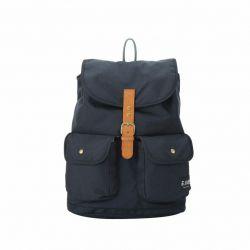 Backpack Chloe | Black