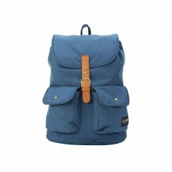 Backpack Chloe | Navy