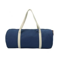 Roll Bag Clement | Navy