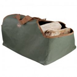 Bag for Wood