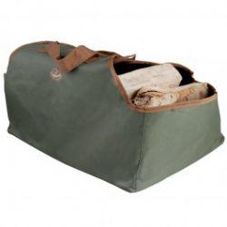 Tasche für Holz