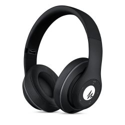 Bluetooth Headphone Magnussen H1 | Matte Black