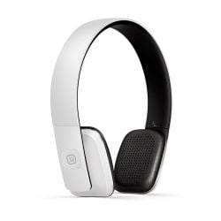 Bluetooth Headphone Magnussen H4 | White