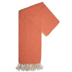 All Seasons Tuch Harmony | Orange