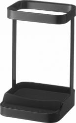 Hair Iron Stand | Black