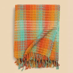 Strandtuch Manacor | 180 x 100 cm | Mehrfarbig