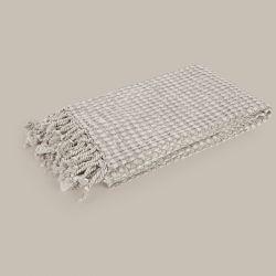Strandtuch Ola | 180 x 100 cm | Linen