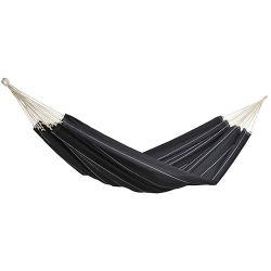 Hammock XL Sombrero | Black