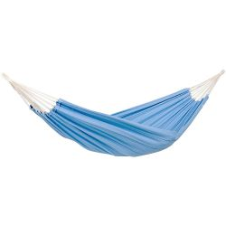 Hammock XL Sombrero | Blue
