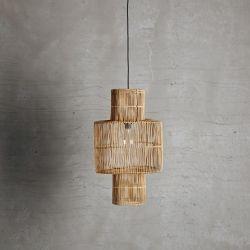 Lampenschirm Hangbird