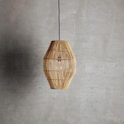 Lampenschirm Hangdome