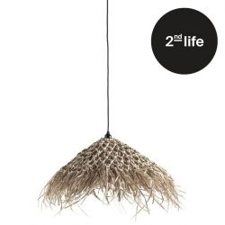 2nd Life | Lampshade Hangstraw