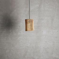 Lampenschirm Hangtube