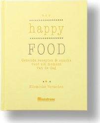 HAPPY FOOD | Nederlands