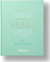 HAPPY SHAKE | Néerlandais
