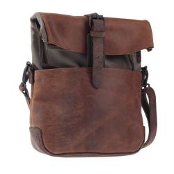 Twister Cross Bag