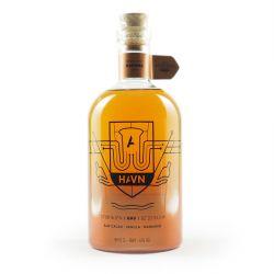 Rum | Havana