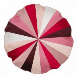 Cushion Cover Circus | Melrose