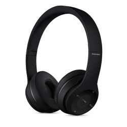 Bluetooth Headphone Magnussen H2 | Black