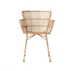 Dining Chair Cuun | Nature