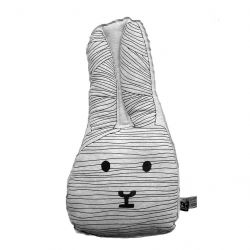 Cushion Flap the Rabbit | Large