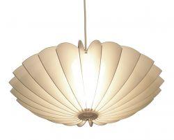 Helene Pendant Lamp