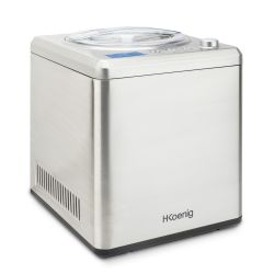 Ice Cream Maker HF340
