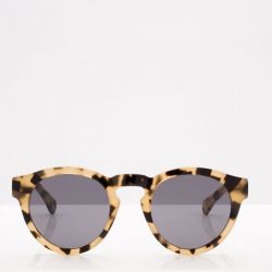 Sunglasses Unisex Laguna | Moon