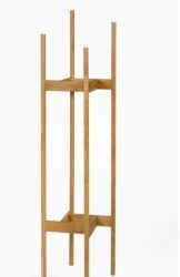 Coat Stand Hilbert | Light Brown