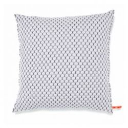 Hills Cushion | Grey