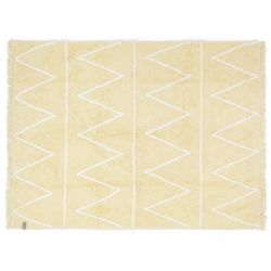 Washable Rug Hippy | Different Colours