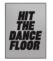 Morning Glory Mirroir | Hit the Dancefloor
