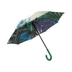 Regenschirm Floral