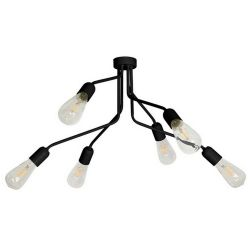 Hanging Lamp | Scorpius Black II